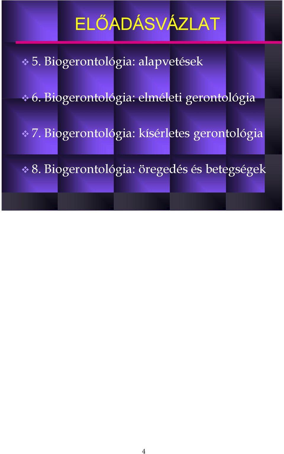 magas vérnyomás és gerontológia Fogyatékosságot ad-e magas vérnyomás esetén