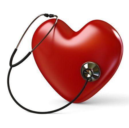 vitaminok a magas vérnyomásért a szív számára