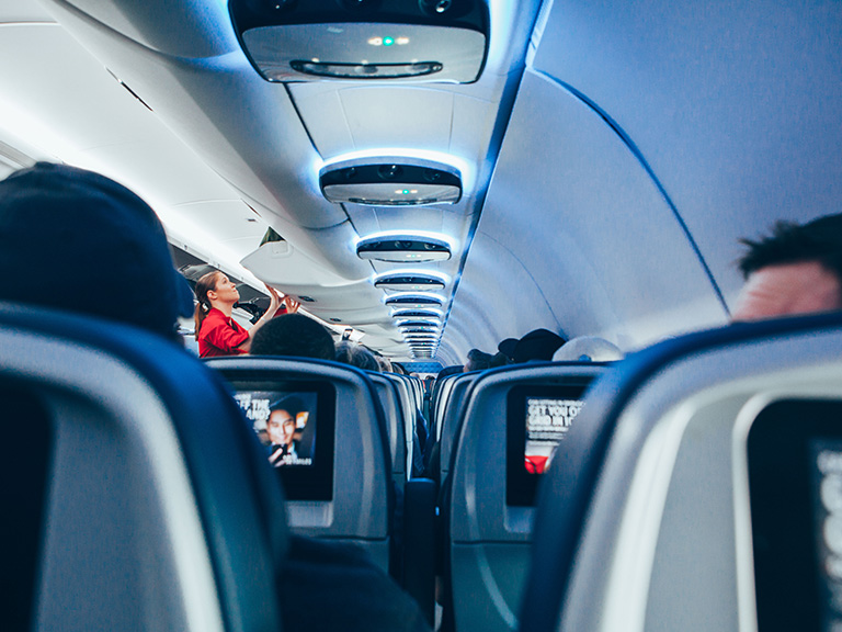 repülés és magas vérnyomás