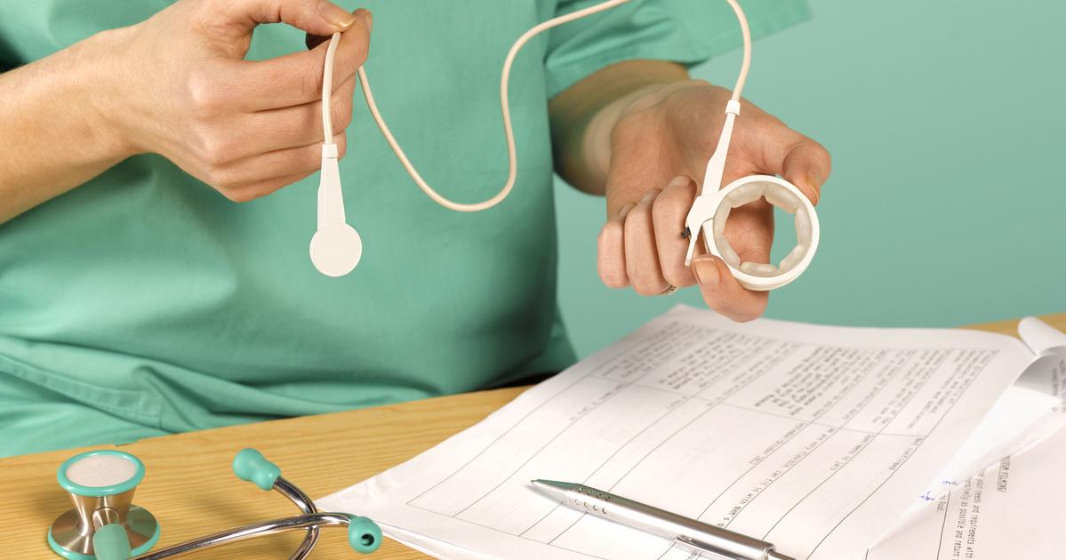 hogyan lehet legyőzni a magas vérnyomást 120 és 80 között