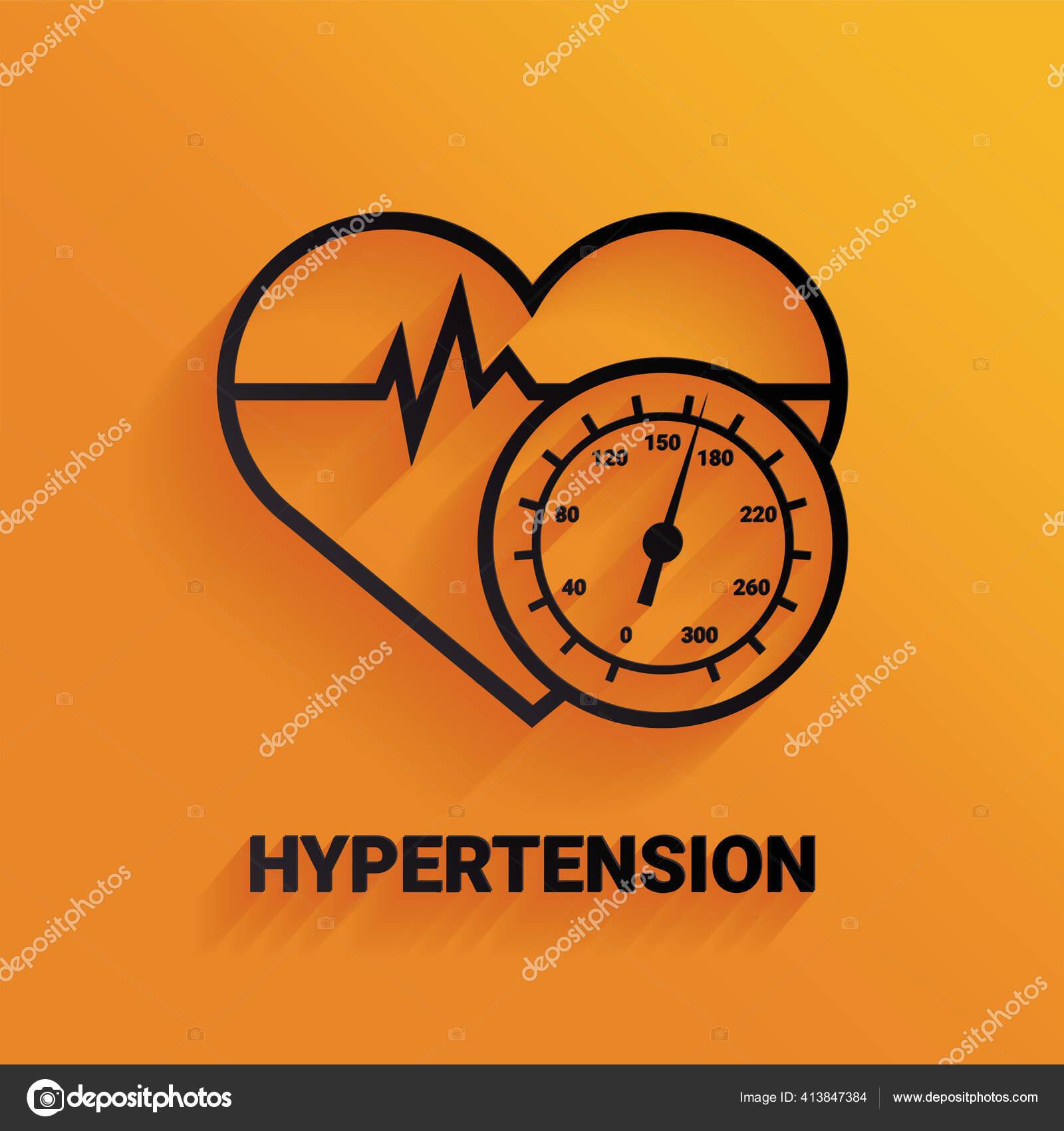 magas vérnyomás poszterek magas vérnyomású fórum sorai