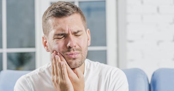 Fejfájás a fej hátsó részén - Epilepszia November