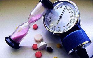 Gyógyszerek a stroke megelőzésére: orvosi rendelvény - Aritmia - November