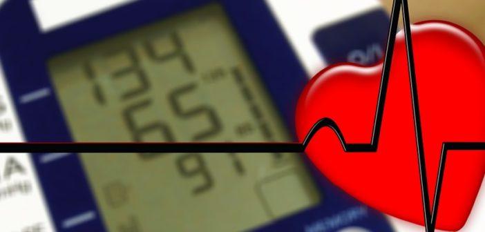 magas vérnyomás és gyógyszerek magas vérnyomás nélkül él