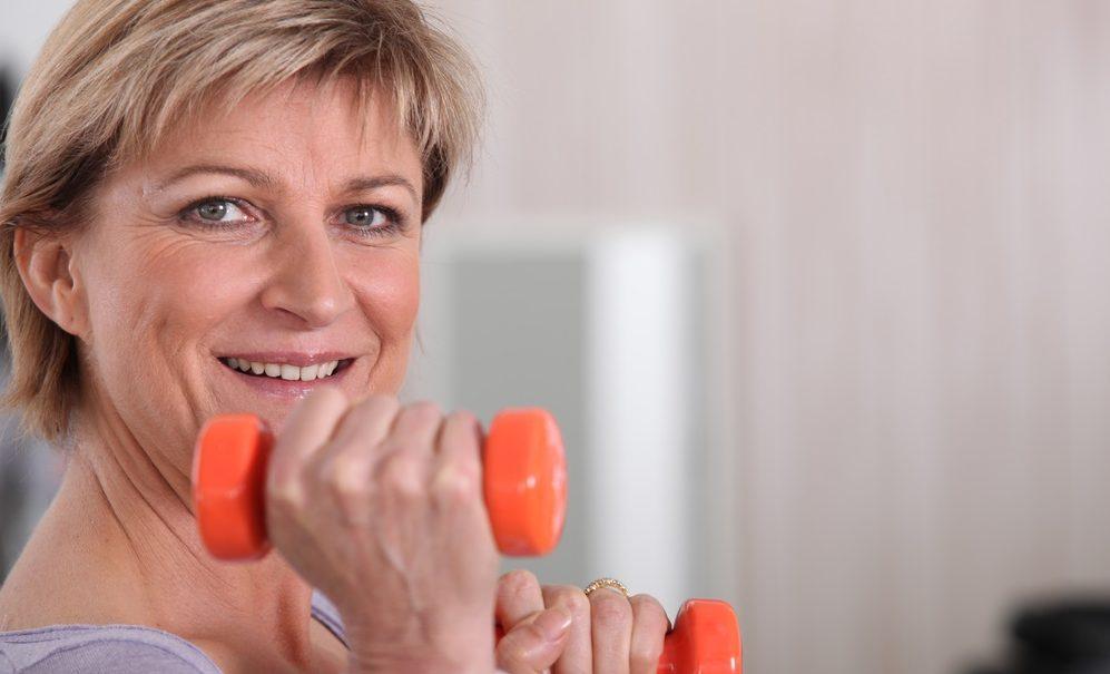 hogyan lehet fogyni 50 év feletti hipertóniában szenvedő ember számára 120–80 hogyan lehet legyőzni a magas vérnyomást