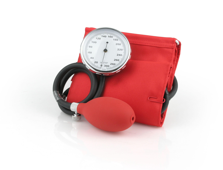 Hogyan válasszunk ki egy eszközt a vérnyomás mérésére? - Dystonia November
