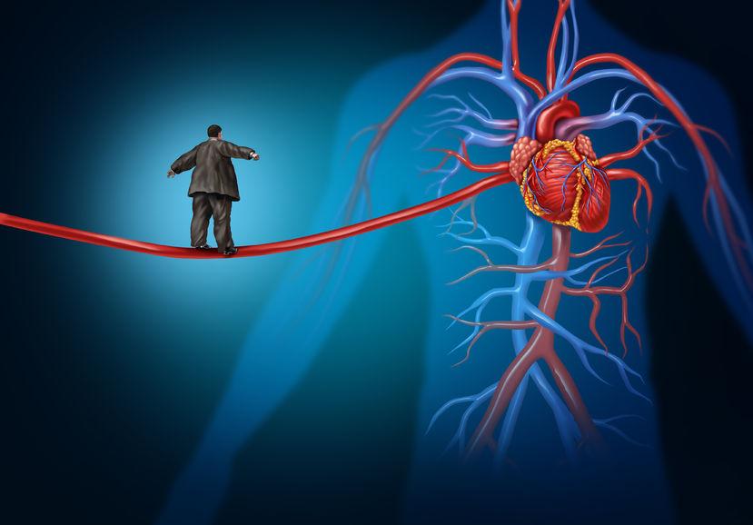 hypothyreosis és hipertónia összefüggés