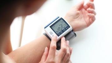 hogyan kell megszelídíteni a magas vérnyomást jóddal a vese magas vérnyomásának jelei