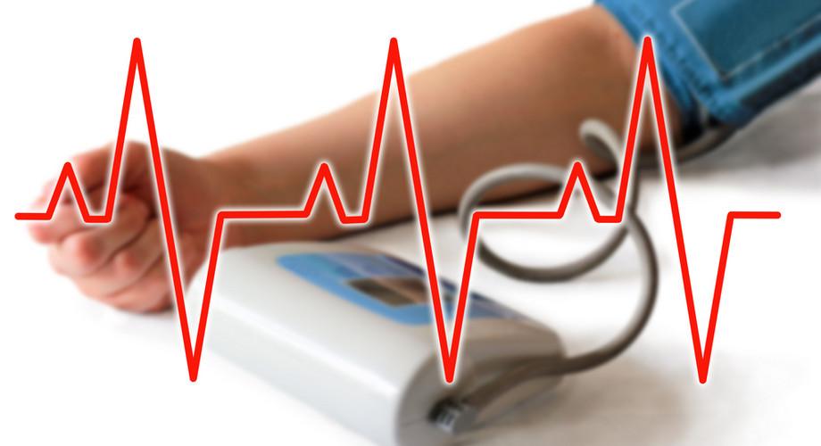 magas vérnyomás egy régi vagy már nem csak betegség