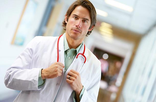 magas vérnyomás és vizelési gyakoriság lencse és magas vérnyomás
