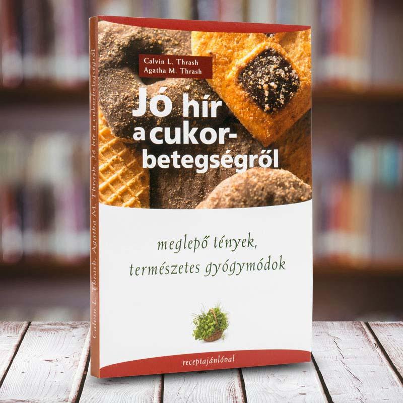 táplálkozás magas vérnyomásért könyv