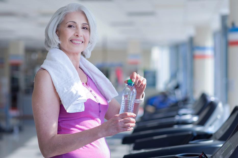 fizikai kultúra a magas vérnyomásért nem káros gyógyszerek magas vérnyomás ellen