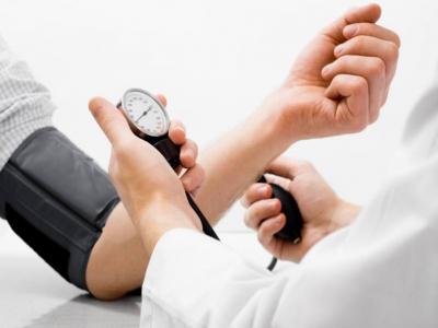 sarok magas vérnyomásban