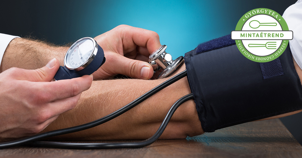 Csíra kisokos – melyiket milyen betegség ellen együk?
