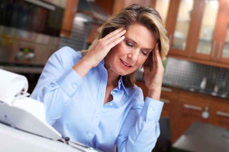 hipertónia szövődményei 1 fok magas vérnyomás vagy vérnyomás