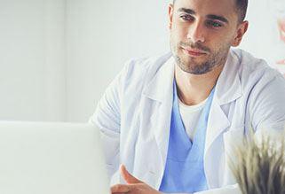 hogyan kell megtenni a hipertónia alkalmasságát a magas vérnyomás kezelésének folyamata 1 fok