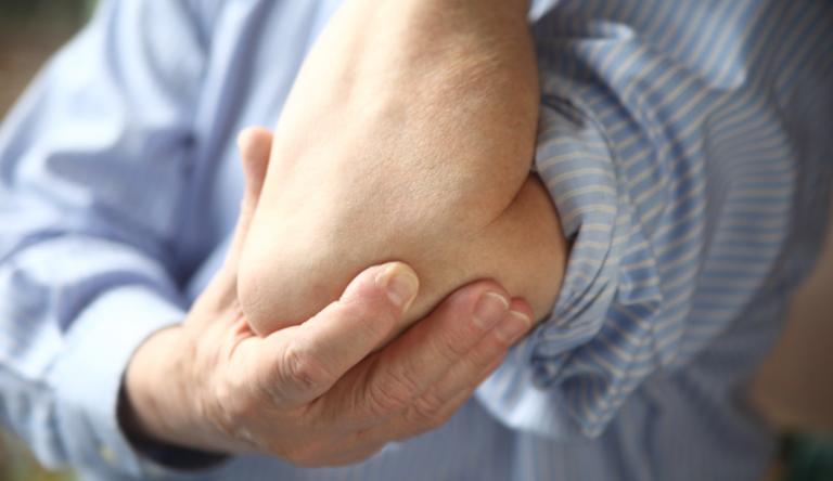 ehet mustárt magas vérnyomás esetén gyógyszerek magas vérnyomás kezelésére bradycardiával