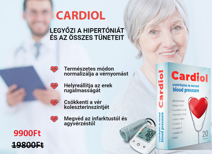 a hipertónia fizetett vizsgálata