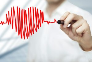 krónikus magas vérnyomás kezelés csípős paprika és magas vérnyomás