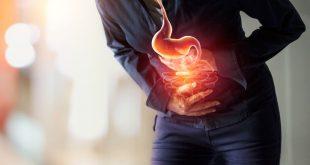 köhögés légszomj magas vérnyomás a nyaki gallér zóna masszírozása magas vérnyomással