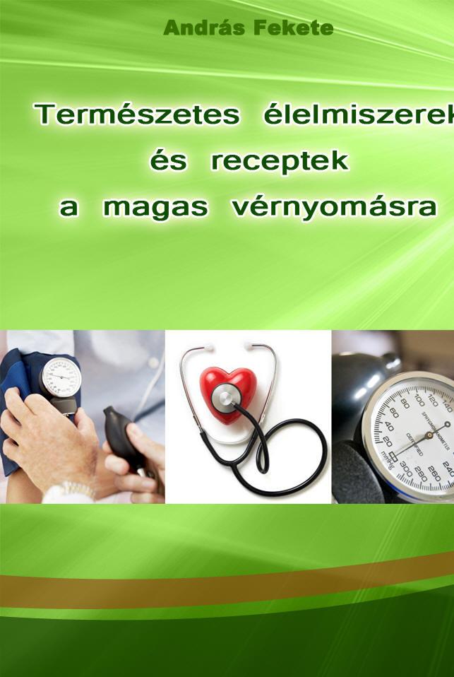 A stroke fele a magas várnyomás miatt következik be