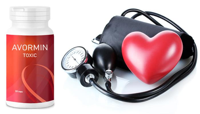 a hipertónia népszerű gyógymódjai magas vérnyomás egy vesével