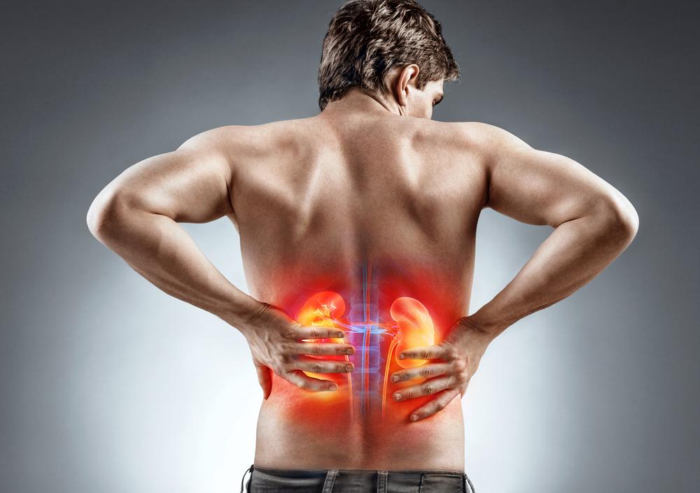 módszerek a vese magas vérnyomásának kezelésére mi a hipertónia neve