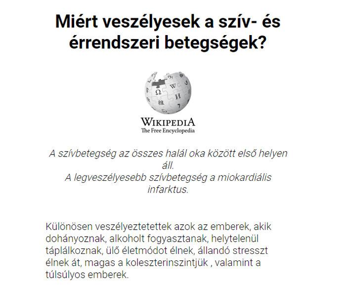 Vérnyomás - mennyi az ideális érték a férfiak és a nők esetében? - rezpatko.hu