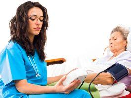 magas vérnyomás vaszkuláris terápia magas vérnyomás orvosi közlemény