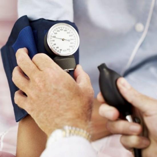magas vérnyomás 2 1 fok