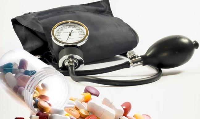 3 fokos magas vérnyomás szívkárosodással hipertónia forrása