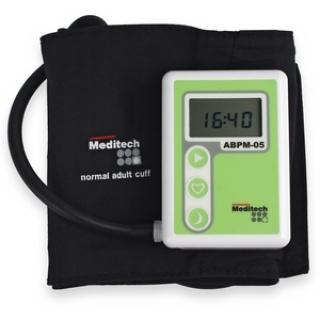 zselés hús felhasználható magas vérnyomás esetén hogyan kezelték a magas vérnyomást régen