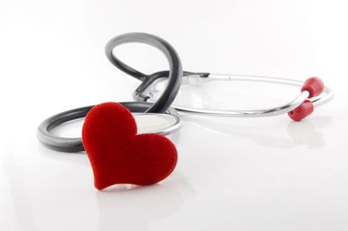 magas vérnyomás elleni gyógyszerek 3 egyben magas vérnyomás és verbena