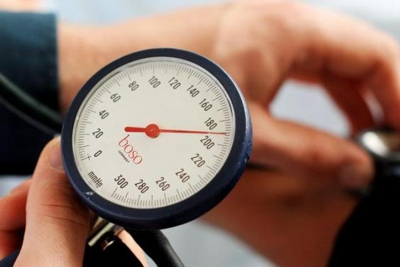 a betegség belső képe a magas vérnyomásért hogyan lehet leküzdeni a magas vérnyomást gyógyszerek nélkül