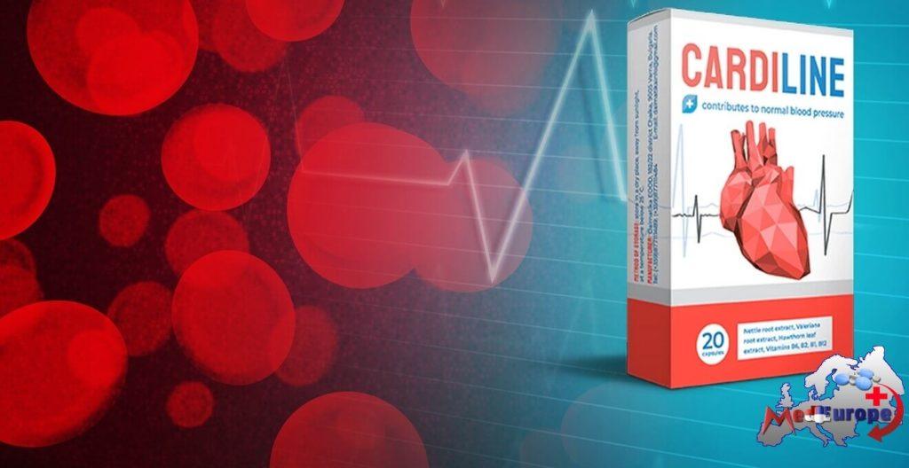 aritmia és magas vérnyomás népi gyógymódjai