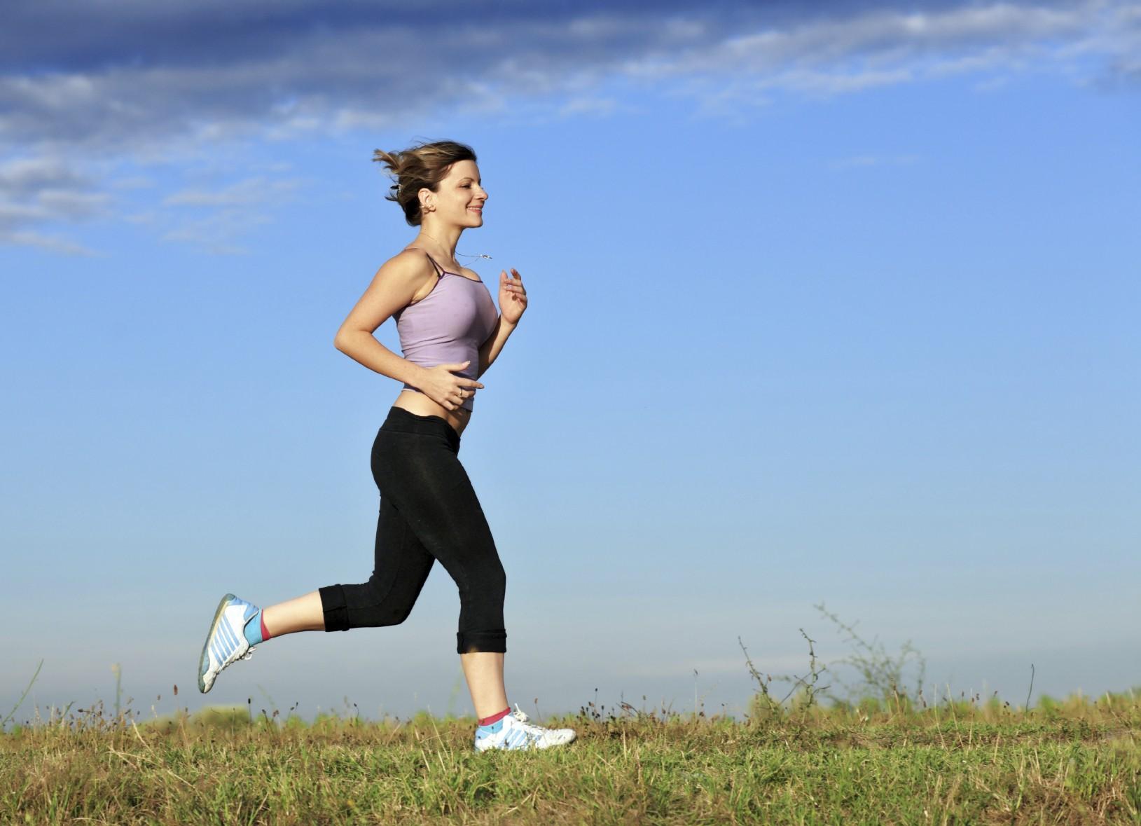 hogyan sportoljon 2 fokos magas vérnyomás esetén