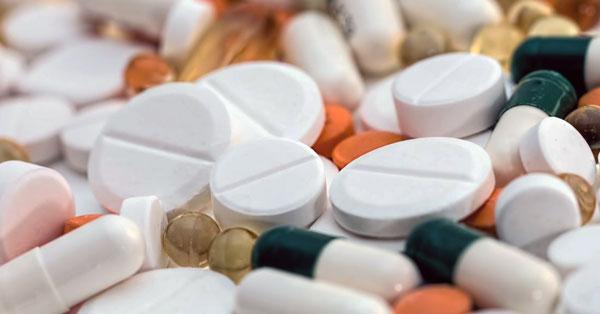 magas vérnyomás és gyógyszerek magas vérnyomás kezelése 2-es típusú cukorbetegség kezelésében