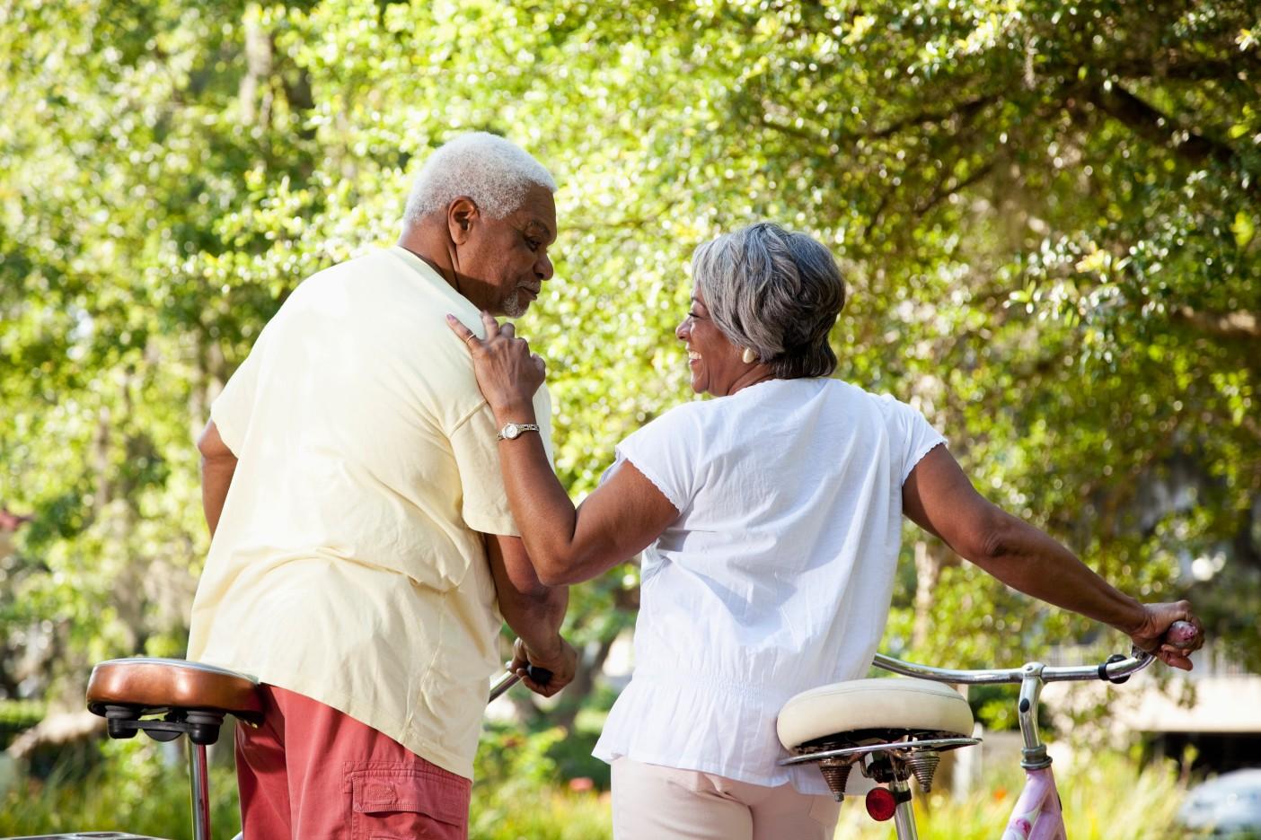 magas vérnyomásban szenvedő ember a hipertónia fűszerezése