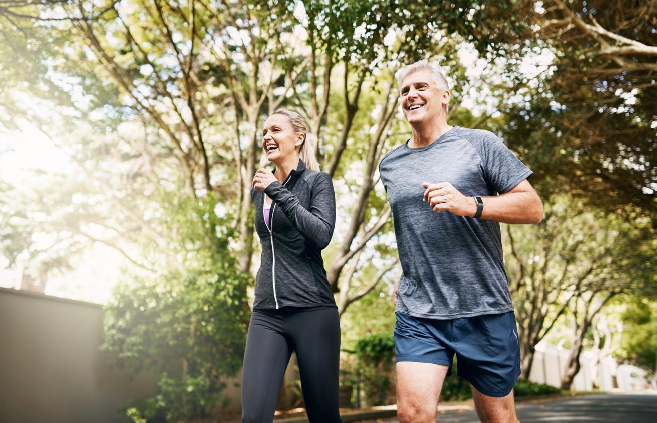 magas vérnyomás kategóriában az ecg leírása hipertóniában