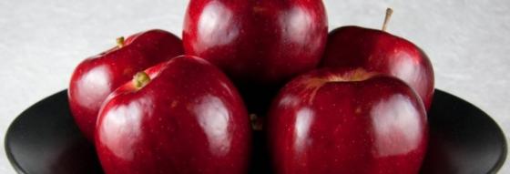magas vérnyomás és alma magas vérnyomásban szenvedő ember