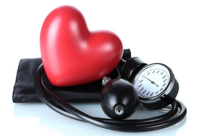 Óra Online - Időjárás és vérnyomás