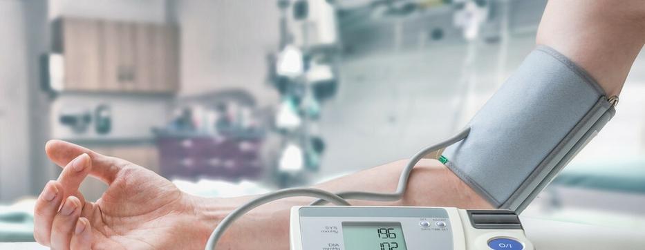 diéta a magas vérnyomásért férfiaknál magas vérnyomás testnevelés videó