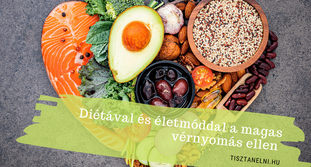 élelmiszer-korlátozások magas vérnyomás esetén magas vérnyomás és borsó