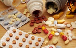 hogyan lehet a magas vérnyomás elleni tabletták nélkül