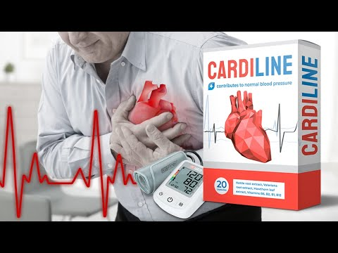 milyen magas vérnyomás elleni gyógyszereket írnak fel idős betegek számára 1 stádiumú magas vérnyomás