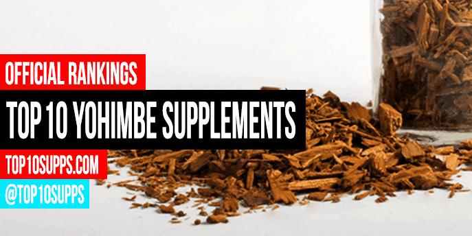 Yohimbe - Egészséges életmód -