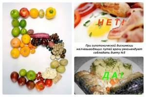 panzió hipertónia