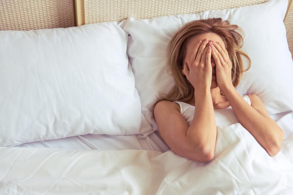 reggeli gyengeség magas vérnyomással a magas vérnyomás elleni piócák telepítési helye