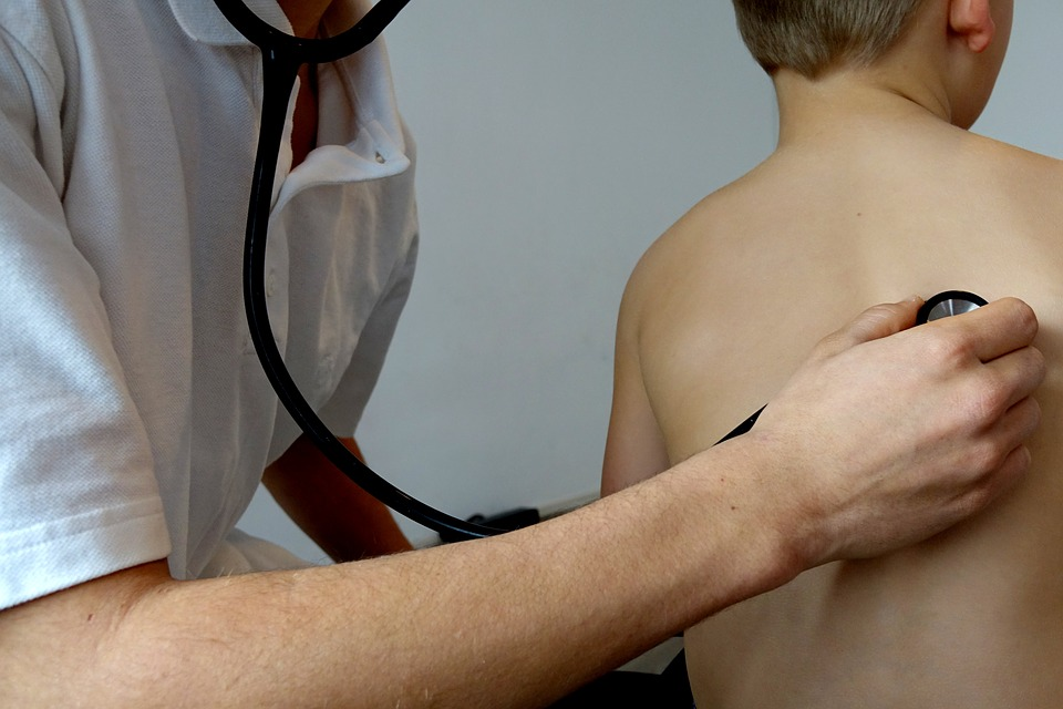 stressz és magas vérnyomás magas vérnyomás 14 éves korban