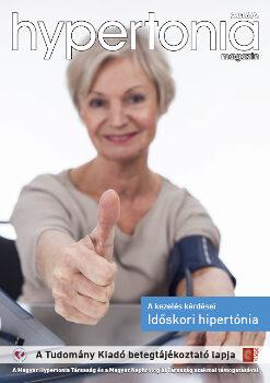 hogyan kell főzni az astragalust magas vérnyomás esetén magas vérnyomás kezelése 2-es típusú cukorbetegség kezelésében